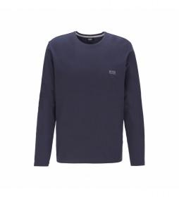 Camiseta Mix&Match; 10143871 01 marino