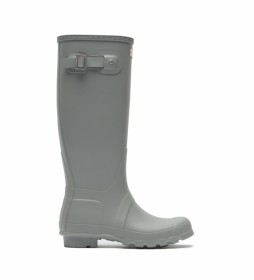 Botas de agua Tall gris