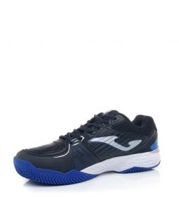 Zapatillas deportivas Joma de Hombre | Comprar Calzado Joma