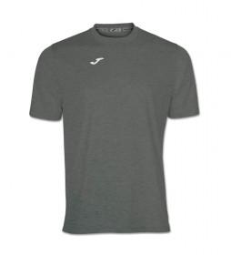 Camiseta Combi gris oscuro