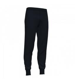 Pantalón Jungle 102111 negro