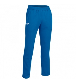 Pantalones Cleo II azul