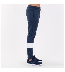 Pantalones Joma De Hombre Comprar Ropa Joma De Hombre Tu Tienda De Moda Online Esdemarca