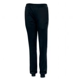Pantalón largo Mare negro