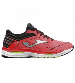 Joma  Running Shoes Fenix Men coral / 336g