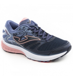 Joma  Running shoes Victory Lady marno
