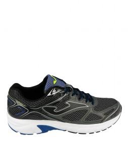 Joma  Chaussures de course Vitaly gris