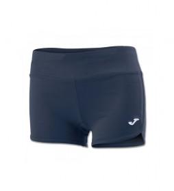 Shorts Stella II marino