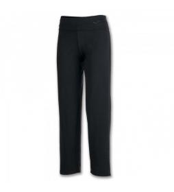 Pantalón Largo Taro II negro