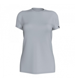 Camiseta Torneo gris