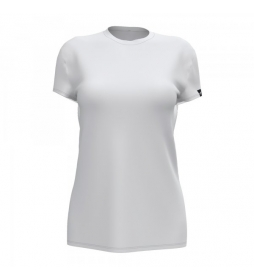 Camiseta Torneo blanco