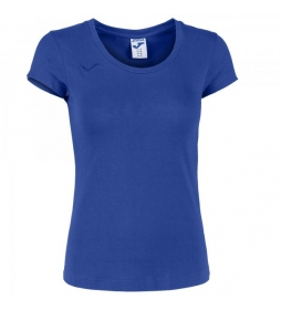 Camiseta Verona azul