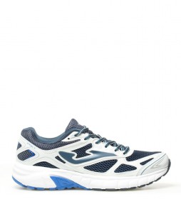 Joma  Zapatillas running Vitaly blanco