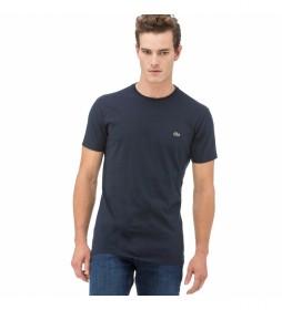 Camiseta Clasic TH2038 marino