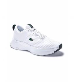Zapatillas Court Drive 0120 blanco