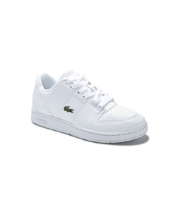 Zapatillas Thrill 0120 1 blanco