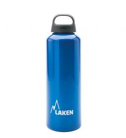 Laken Classic Classec aluminum bottle -1L / 145g-