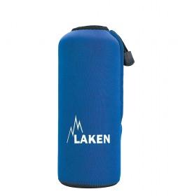 Laken Case for blue neoprene bottles -1L / 66g-