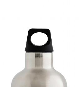 Laken Future stopper for thermal bottles - narrow mouth / 14g-