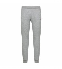 Pantalón chándal Essential N°1 gris