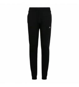 Pantalón ESS Slim N°2 negro