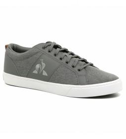 Zapatillas Verdon Classic gris