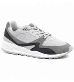Zapatillas LCS R800 gris