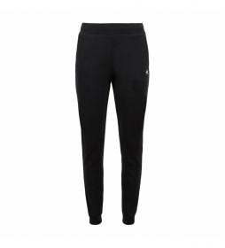 Pantalón ESS Regular N°1 negro