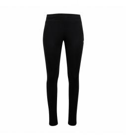 Pantalón ESS Slim N°1 negro