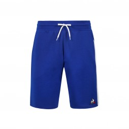 Shorts SAISON 2 Regular N°1 azul
