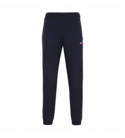 Pantalón TRI Slim N°1 marino