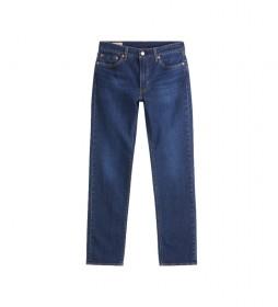 Jeans 511 Slim Laurelhurt Just Worn marino