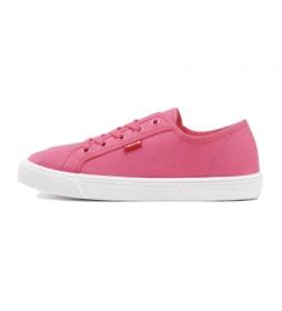 Zapatillas Malibu Beach S rosa