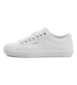 Zapatillas Woodward S  blanco