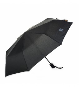 paraguas automático uciendo 13106-01 negro