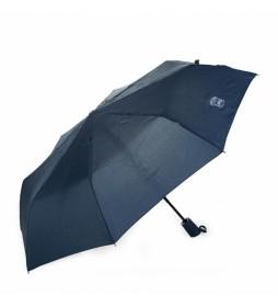 paraguas automático  13106-02 azul