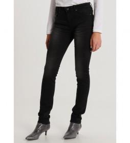 Jeans Lua-Japan negro