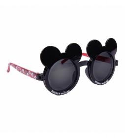 Gafas De Sol Mickey