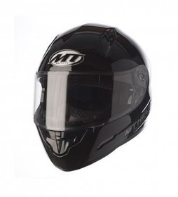 MT Helmets Casco integral Mt Imola Future negro