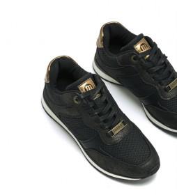 Tienda Online de Zapatos, Ropa y Complementos de marca