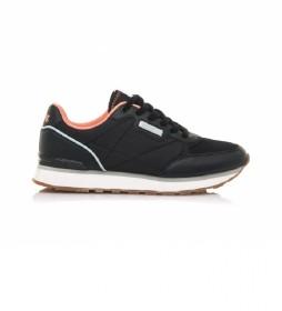 Zapatillas 69774 negro