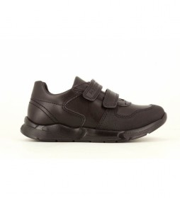 Zapatillas 720510 negro