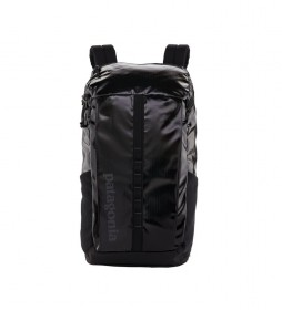 Patagonia Black Hole backpack black / 55.9x26.7x14cm / 25L