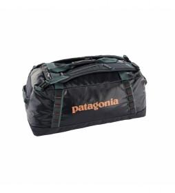 Patagonia Black Hole marine bag / 60L / 1106g / 59x33x28cm