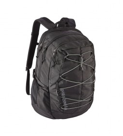Patagonia Chacabuco Backpack Pack/ 48x30.5x22cm / 30L