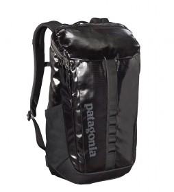 Patagonia Backpack Black Hole marine / 25L / 680g / 36x50x14 cm