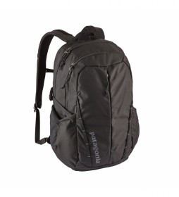Patagonia Backpack Shelter black / 28L / 666g / 48x30.5x20 cm