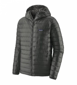 Patagonia Down jacket Sweater anthracite / 428g