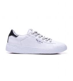 Zapatillas Roxy Summer20 blanco