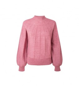 Jersey kendal rosa